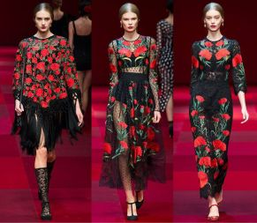 dolce-gabbana-2015-collection