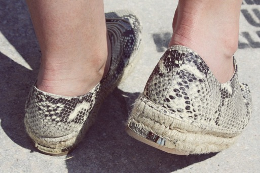 miami-wynwood-art-district-fashion-blogger-outfit6