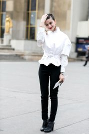 modern-update-white-button-down