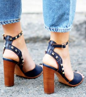 summer-sandals-trend-block-heels-looks-7