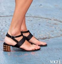 summer-sandals-trend-block-heels-looks-9