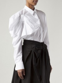 viktor-rolf-white-gathered-bow-shirt-product-3-13652913-864292159