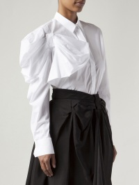 viktor-rolf-white-gathered-bow-shirt-product-3-13652913-864292159