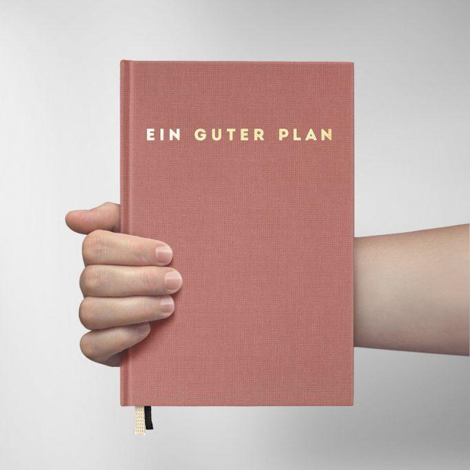 einguterplan_hand_altrosa-684x684